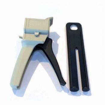 Dispensing Gun for 50gms cartridge